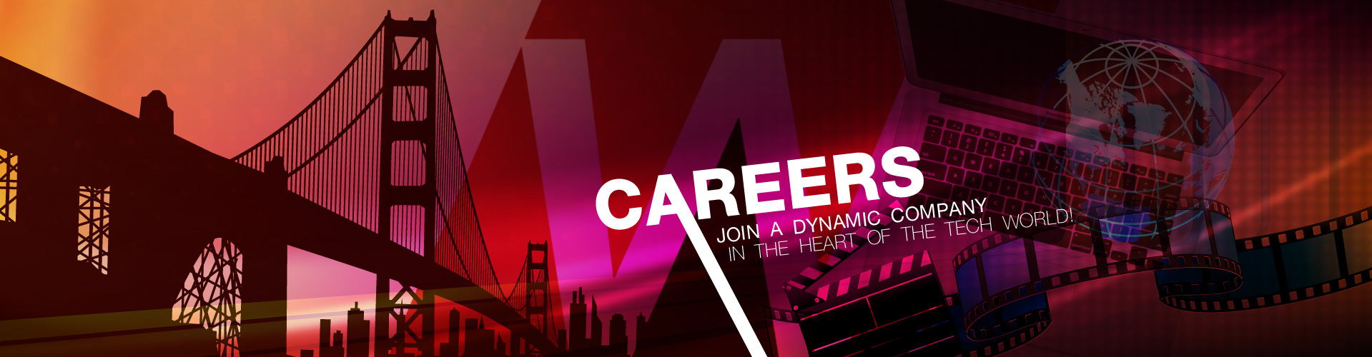 banner02_careers
